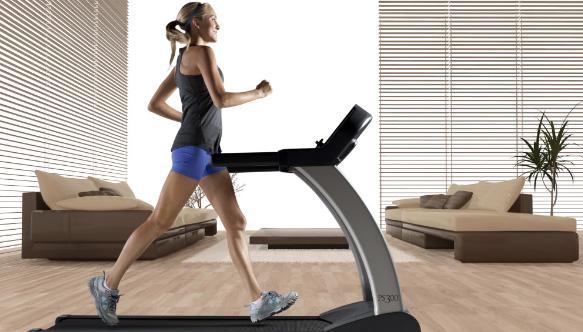 Exercise Machine   eBay